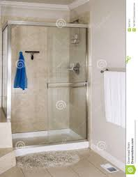 surprising enclosed showers units pictures decoration inspiration surprising enclosed showers units pictures decoration inspiration large size surprising enclosed showers units pictures decoration inspiration