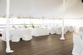 Hamptons Wedding Venues Wedding Reception Venues In East Hampton Ny The Knot