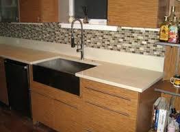 stand alone kitchen sink cabinet nurani org