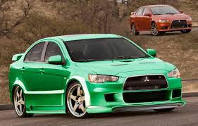 mitsubishi ralliart custom incredible photos of tuning bestautophoto com