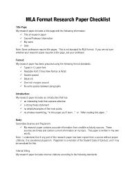 Mla Format Resume Gre Essay Example Resume Cv Cover Letter