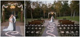 wedding venues in conroe tx photographybyniki the carriage house wedding venue conroe