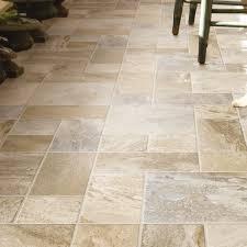 ways to clean laminate floors wikihow vinyl flooring arafen