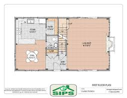 champion manufactured homes floor plans champion manufactured homes floor plans candresses interiors