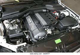 2002 bmw 530i horsepower bmw 530i stock photos bmw 530i stock images alamy