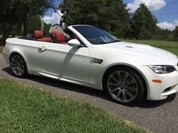 2013 bmw m3 convertible sell used 2013 bmw m3 convertible 5800 color alpine