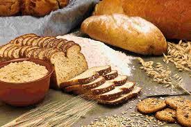 5 gluten free diet foods for indians