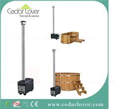 external portable mini wood stove for tub buy wood stove