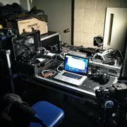 hb sound and light hb sound light lighting fixtures equipment 3331 university