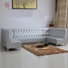 design furnisher design furnisher suppliers and manufacturers at