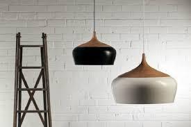 mid century ceiling light 20 mid century modern suspension lamps