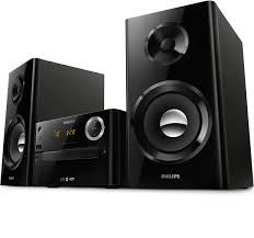 radio home theater systems micro music system btm2180 37 philips