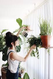 plant stand hanging plant stand indoor basket standindoor