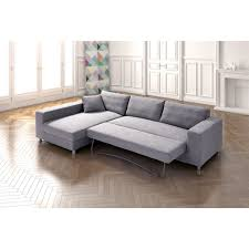 High Sleeper Beds With Sofa by Best Sleeper Sofa Canada 86 In High Sleeper Bed With Desk And Sofa