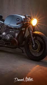 samsung galaxy s6 wallpapers atelier custom motorcycle