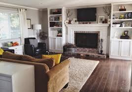 split level living room furniture layout living room ideas