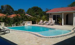 news homes for sale in dominican republic on houses for sale