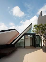modern architectural design lovely modern architectural designs ideas 17 best ideas about modern