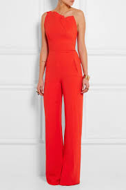 for weddings the 25 best dressy jumpsuits for weddings ideas on