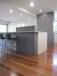 brisbane kitchen design new installations u0026 renovations