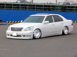 toyota celsior body kit ls430 x mode parfume page 4 clublexus lexus forum discussion