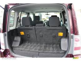 100 ideas scion xb specs 2006 on evadete com