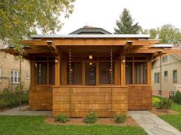 styles of houses with pictures traditional styles of homes with fascinating landscaping ideas