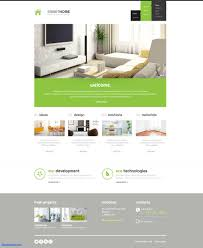 best home interior websites home interior website beautiful interior design websites create