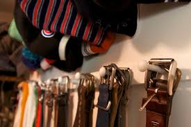 maximize your closet space with pegs brady lou project guru
