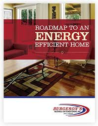 energy efficient home design books dave lennox signature collection xc25 air conditioner and xp25 heat pump