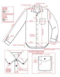 fashion design technical drawing flat drawing trade sketch