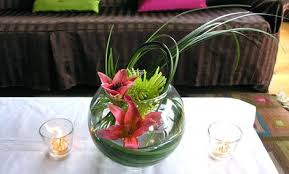 coffee table floral arrangements coffee table floral arrangements coffee table artificial flower