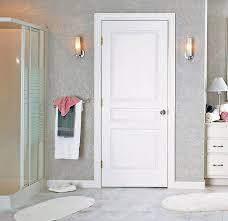 Panel Interior Door Avalon 3 Panel Interior Door Builders Surplus