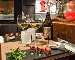 cuisine plus voglans quality hotel le cervolan chambery voglans chambery hotel