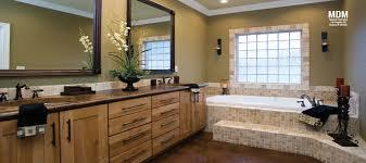 Modern Bathroom Trends Modern Small Bathroom Trends 2018 Mdmcustomremodeling