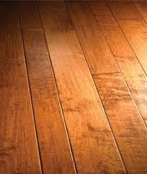 contact our local hardwood floor experts for free estimate today