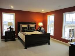 Led Lights For Bedrooms - recessed lighting design ideas recessed lights in bedroom