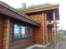 european homes log homes log cabins