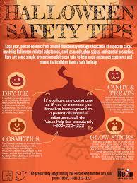 halloween safety tips uvm medical center blog burlington vt