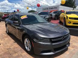 nissan armada 2017 tampa cars of tampa inc 2015 dodge charger tampa fl
