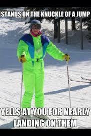 Skiing Memes - 37 funny snowboard memes whitelines snowboarding