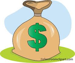 clipart money apple clipart no background free best apple clipart no
