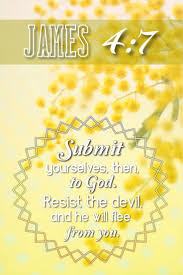 Bible Quotes About Loving Others by 132 Best King James Bible Verses Images On Pinterest Bible