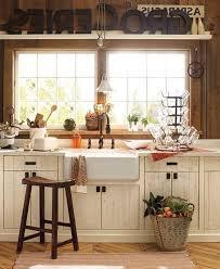 kitchen design ideas country kitchen sink cabinets farmhouse
