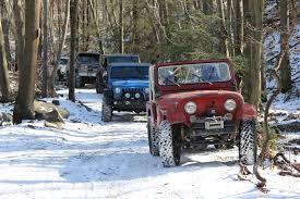 jeep mud jeep shows events u0026 off road adentures mud hills rocks jeepfan com
