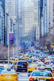 releases tips to avoid thanksgiving traffic jams ny daily