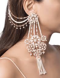 outhouse earrings heritage earrings