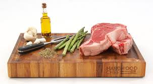 buy butchers block products for your kitchen bestbutchersblock com hardwood chef end grain cutting board