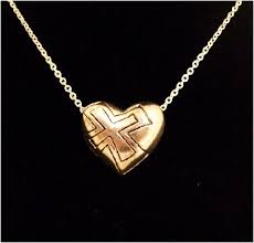 christian jewelry store 22 best christian jewelry images on christian jewelry