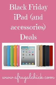 black friday deal on amazon ipad ready to compare target u0027s black friday deals with amazon prices i